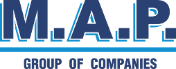M.A.P. Group Of Companies
